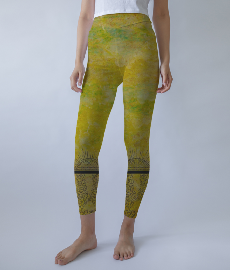 Untitled design %2832%29 leggings front