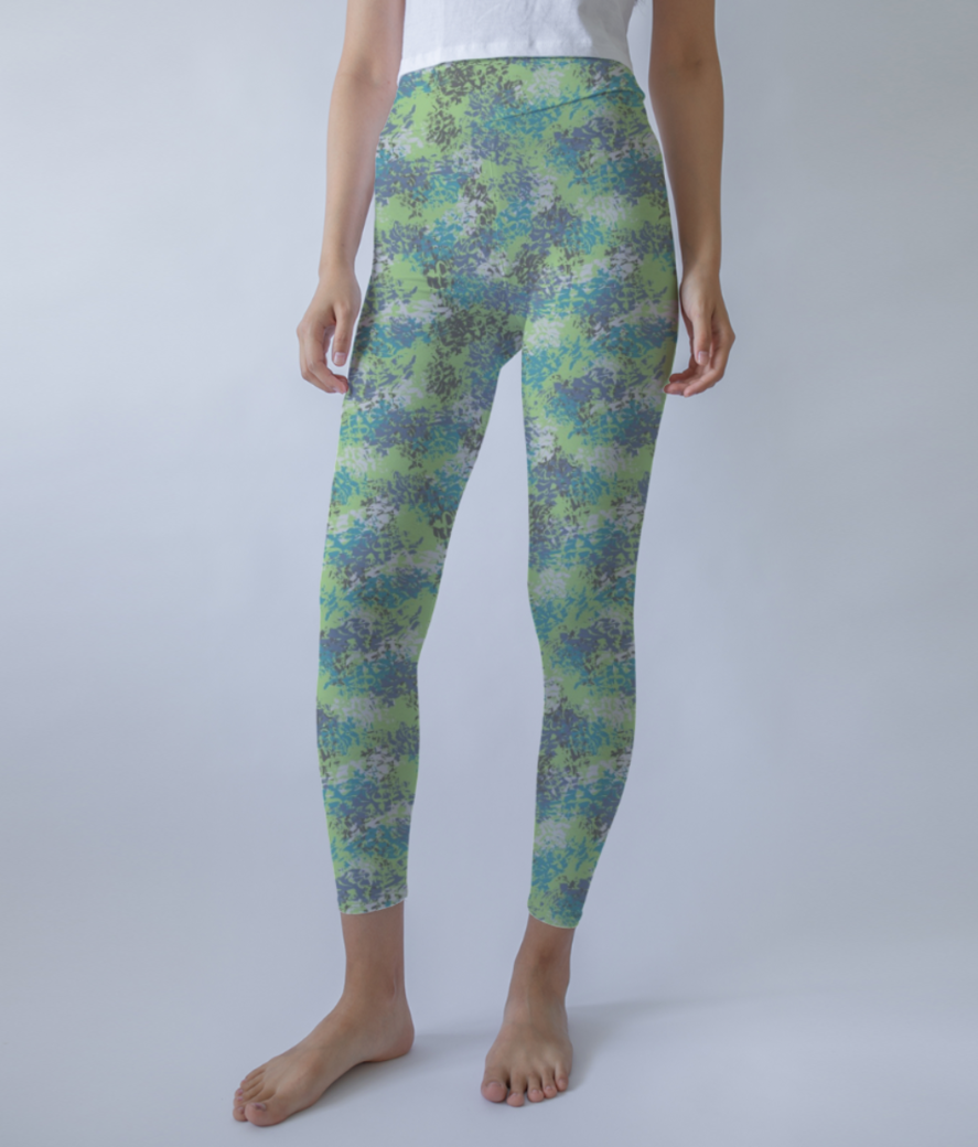 Untitled design %2873%29 leggings front