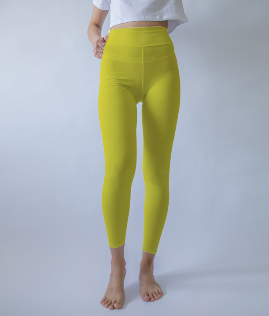 Untitled design leggings front