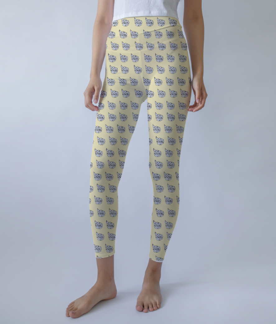 Untitled design %281%29 leggings front