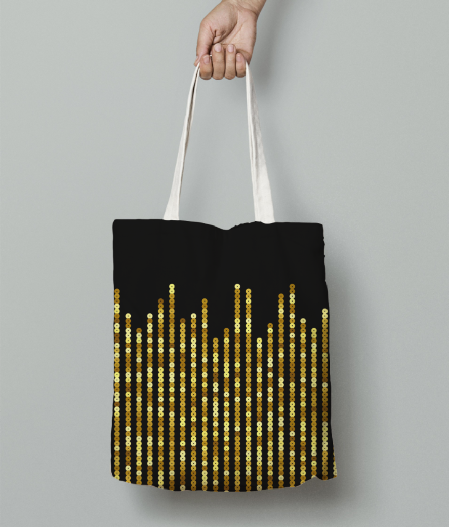 27224946 tote bag front