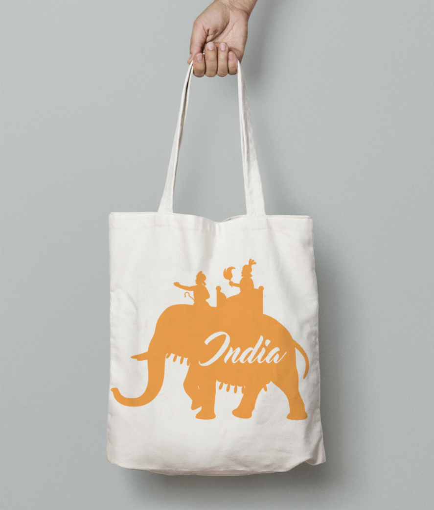 10076499 tote bag front