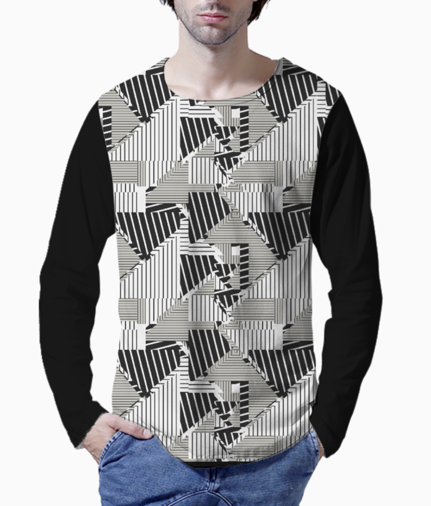 Ucly patchw 01 henley front