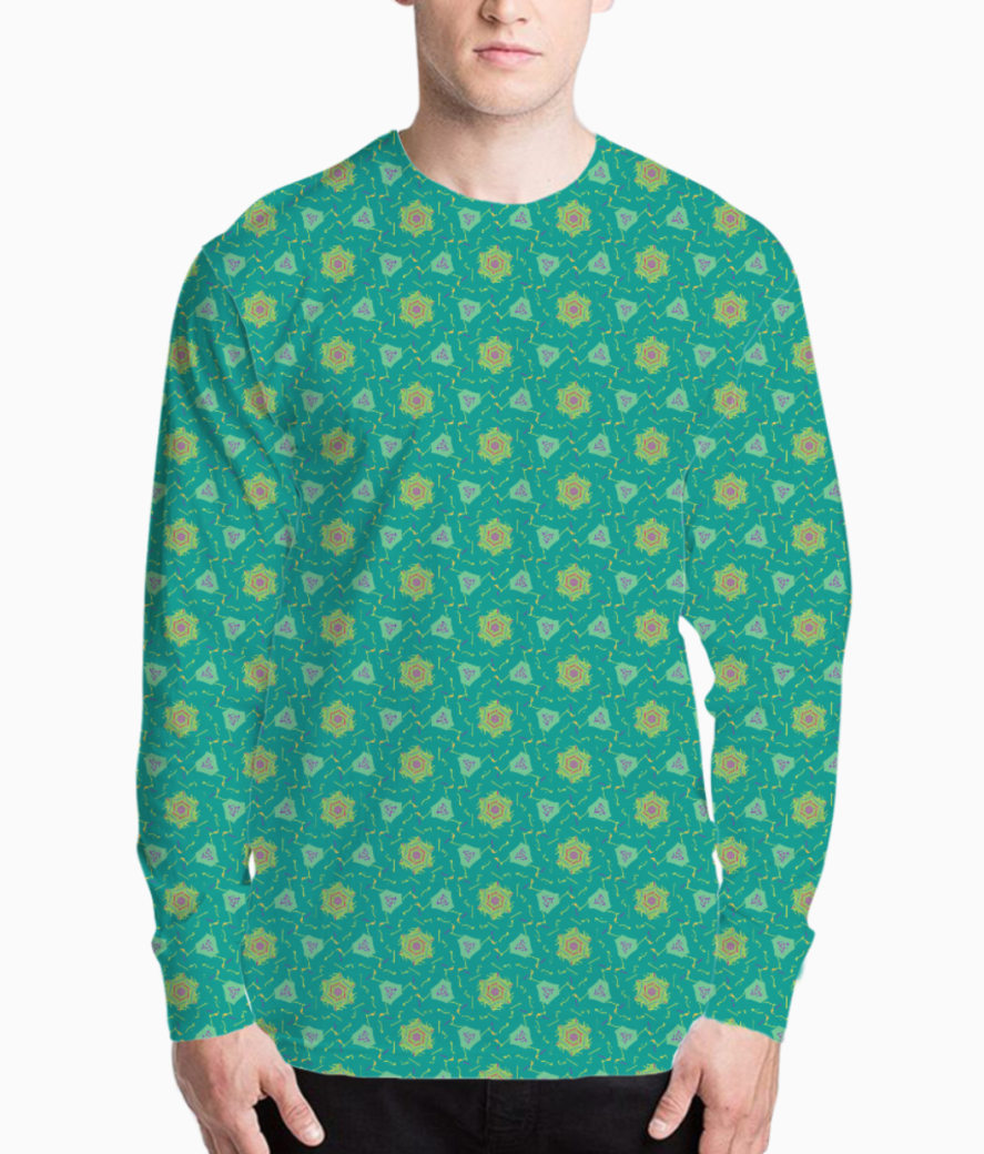 Untitled 1 henley front
