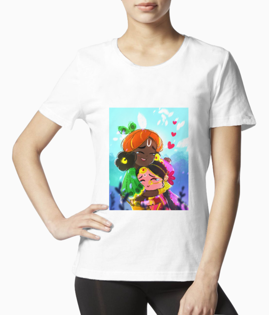 Image2 tee front