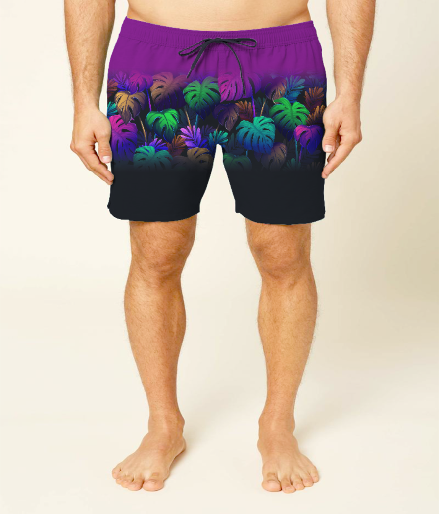 Bshorts 5 boxer front